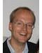 Profilbild von Dr. med. Robert Margerie