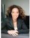 Profilbild von Dr. med. Mariam Omar