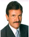 Profilbild von Dr. med. Hermann Solz