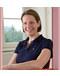 Profilbild von Dr. med. Isabel Wemhöner