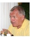 Profilbild von Dr. med. dent. Gerhard Jonitz