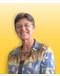 Profilbild von Dr. med. Monika Hagen