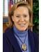 Profilbild von Ulrike Steinbrenner