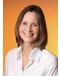 Profilbild von Dr. Anne Linderhaus - KU64 - Zahnarzt Berlin