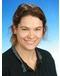 Profilbild von Dr. med. Petra Lütjens