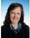 Profilbild von Dr. med. Giesela Brand