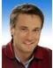 Profilbild von Dr. med. Stefan Haupts