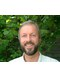 Profilbild von Dr. med. Georg Schlagberger