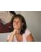 Profilbild von Sandra Frank