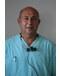 Profilbild von Dr. med. dent. Peter Silbermann