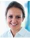 Profilbild von Dr. med. Sabine Soens