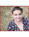 Profilbild von Heike Dahl