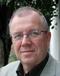 Profilbild von Dr. med. August-Wilhelm Bödecker