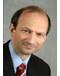 Profilbild von Dr. med. Wolfgang Hanuschik