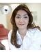 Profilbild von Dr. med. dent. Leyli Behfar