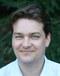 Profilbild von Dr. med. Stefan Reckert