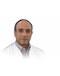 Profilbild von Ahmmed-Ziah Taufig