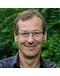 Profilbild von Dr.med. Andreas Tandler-Schneider