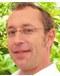 Profilbild von Carsten Sievers
