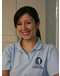 Profilbild von Dr.  Georgia Theodoratou