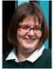 Profilbild von Dr. med. Birgit Mellis