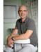 Profilbild von Dr. med. Dirk Jung