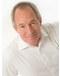Profilbild von Dr. med. Friedrich Gagsteiger
