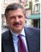 Profilbild von Dr. med. Hans-Jürgen G. Bargmann