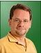 Profilbild von Dr. med. Horst Brenneis