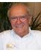 Profilbild von Dr. med. Jens Rüther
