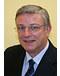 Profilbild von Dr. med. Joachim Netzler