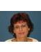 Profilbild von Dr. med. Karin Biefel
