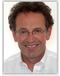 Profilbild von Dr. med. Jürgen Wagner