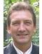 Profilbild von Dr. med. Matthias Gensior