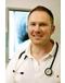 Profilbild von Michael Philip Henderson