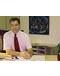 Profilbild von Dr. med. Rainer Zahorsky