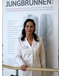 Profilbild von Dr. med. Claudia Stoff-Attrasch