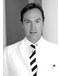 Profilbild von Dr. med. Stefan Gress