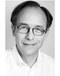 Profilbild von Dr. med. Thomas Schröder