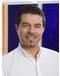 Profilbild von Dr. med. Volker Riesopp