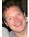 Profilbild von Dr. med. Tilo Freudenberger