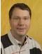 Profilbild von Dr. Wolf-Henning Dörner