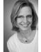 Profilbild von Dr. med. Katja Zugenmaier