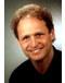 Profilbild von Dr. med. Wolfgang Funk