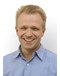 Profilbild von Prof. Dr. med. Oliver Tobolski