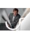 Profilbild von Dr. med. Uso-Roland Walter