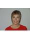 Profilbild von Anke Czapek