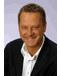 Profilbild von Ulrich Sümper