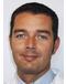 Profilbild von Dr. Andreas M. Finner
