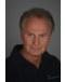 Profilbild von Dr. med. dent. Peter A. Weitze